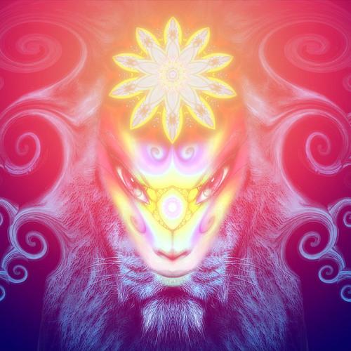Akarojn's avatar