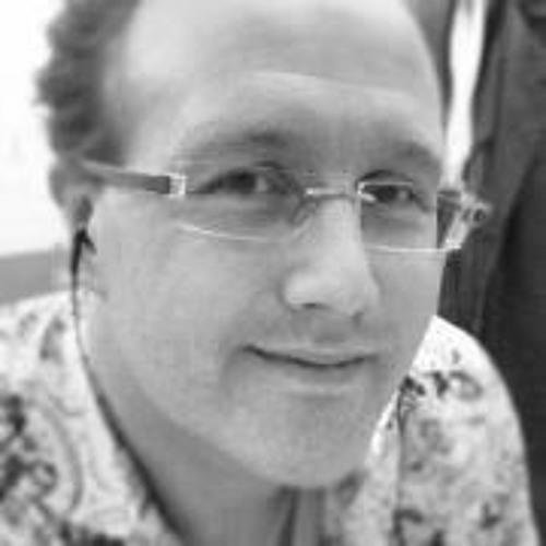 Kwengert 1's avatar