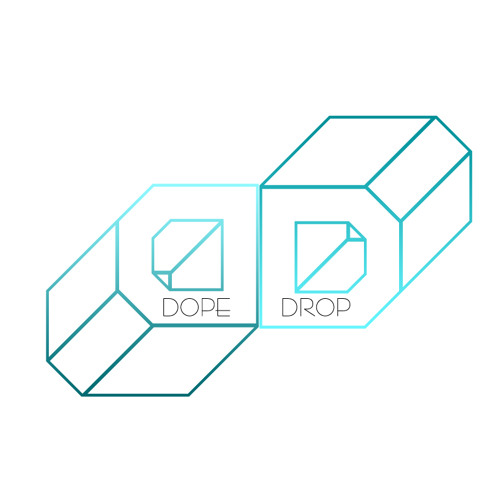 dope-drop's avatar
