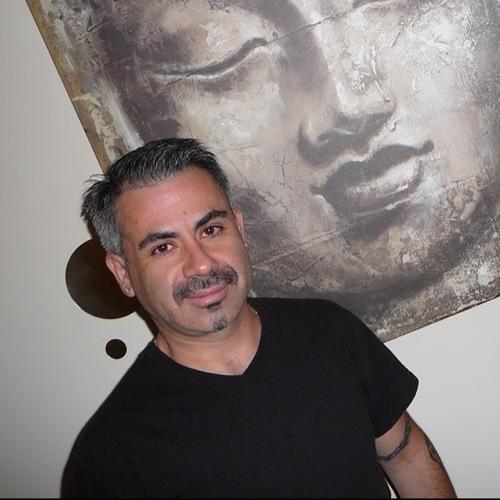 Ariel Garnica's avatar