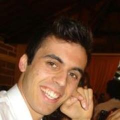 Zé Carlos Moreira