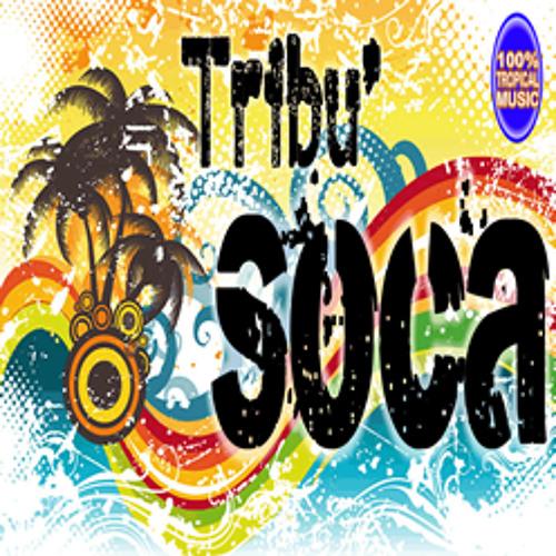 Tribù Soca's avatar