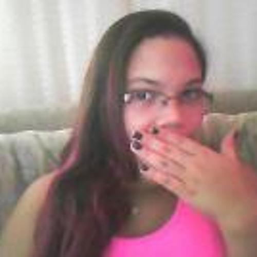 Naira Silva's avatar