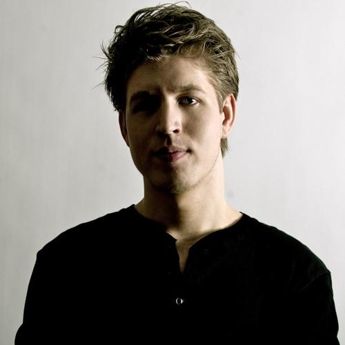 Adrian Bood's avatar
