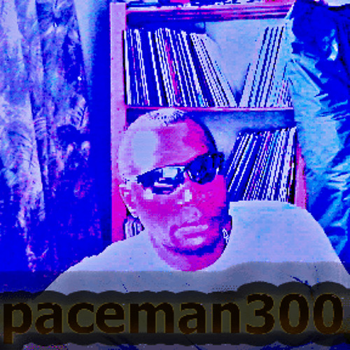 spaceman3001's avatar