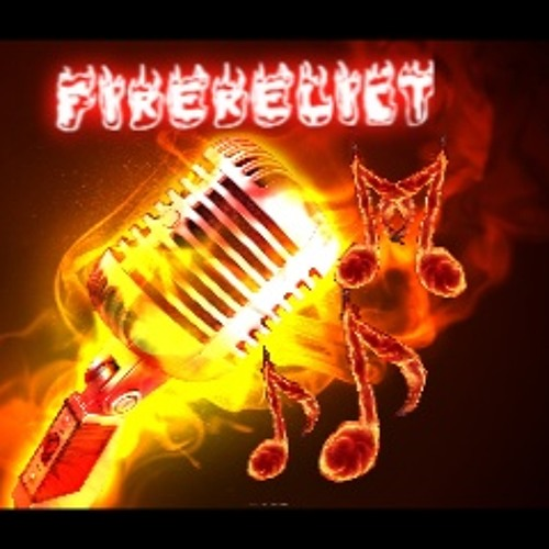 FireRelict's avatar