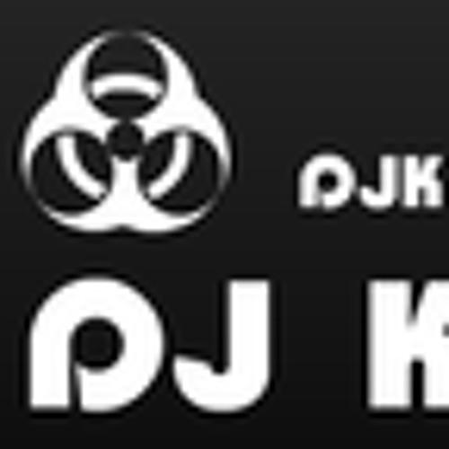 DJ Killajoule's avatar