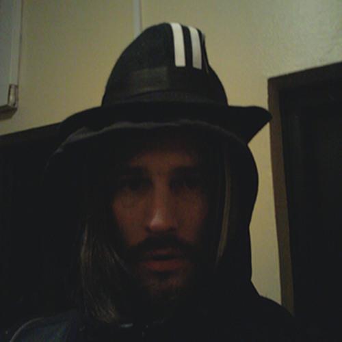 POLIGON SOLDIER's avatar