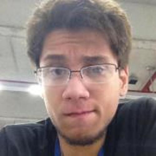 Ze_Neto's avatar
