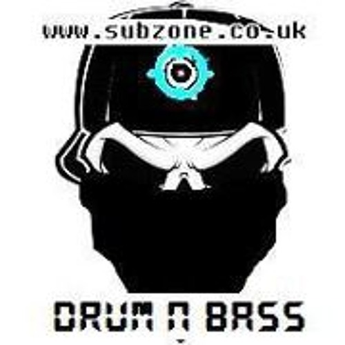 Subzone Audio's avatar