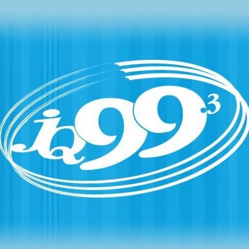 JQ993's avatar