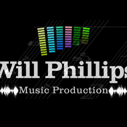 Will Phillips Music's avatar