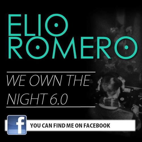 ELIO ROMERO's avatar