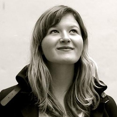 LauraHaapio-Kirk's avatar