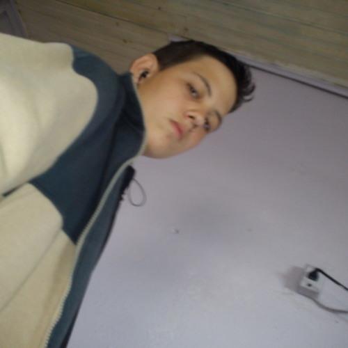 _Alexandre_'s avatar