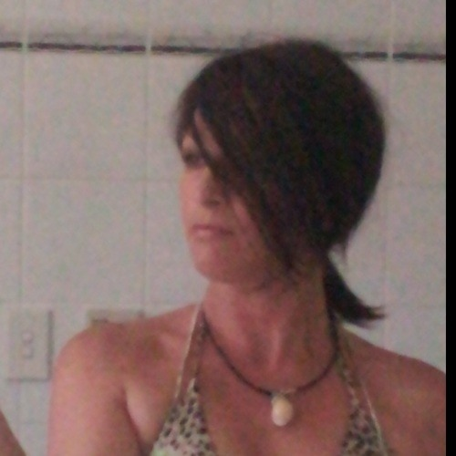 Rachel Quinn 2's avatar