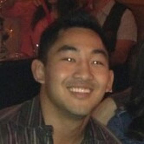 g-starrr's avatar