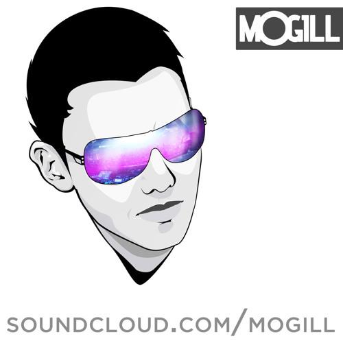 MOGILL's avatar