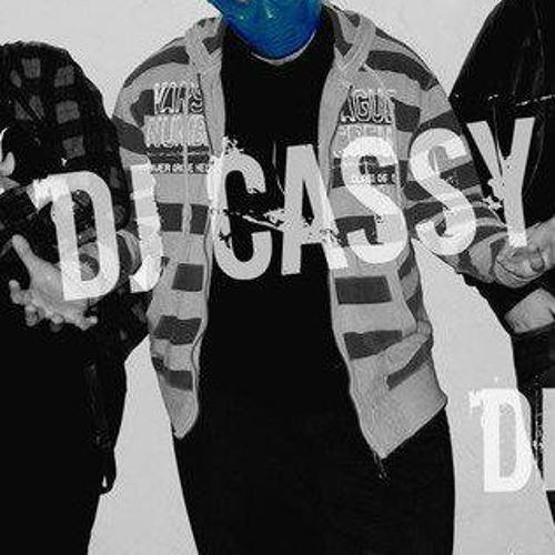 DJ CASSY!!'s avatar