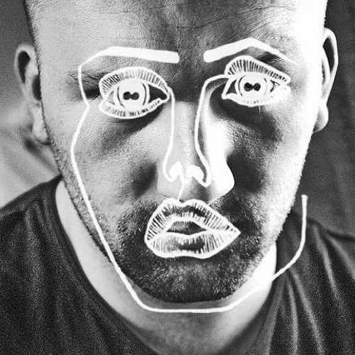 Igor Podhorodecki's avatar