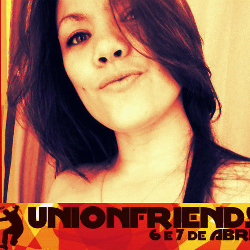 Gessyca Garcia de Lima's avatar