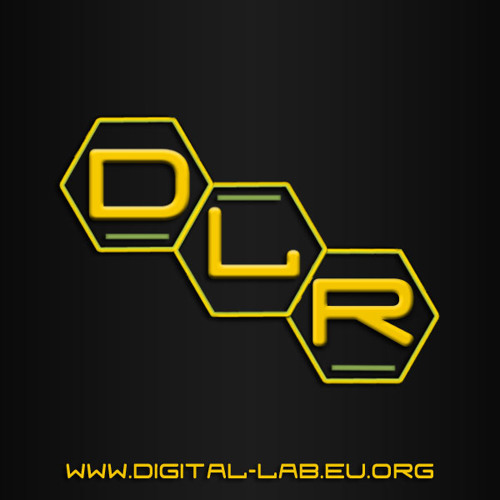 Digital Lab Records's avatar