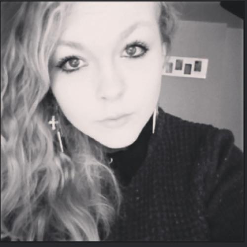 Kaitlin Fairchild's avatar