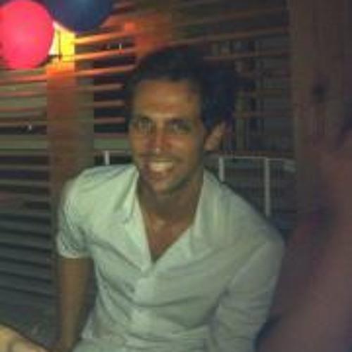 Samuel Amira's avatar