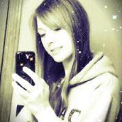 Jasmine Bobrik's avatar