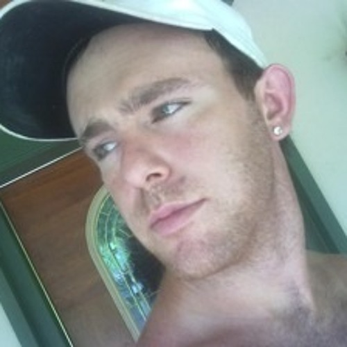 DubStepin's avatar