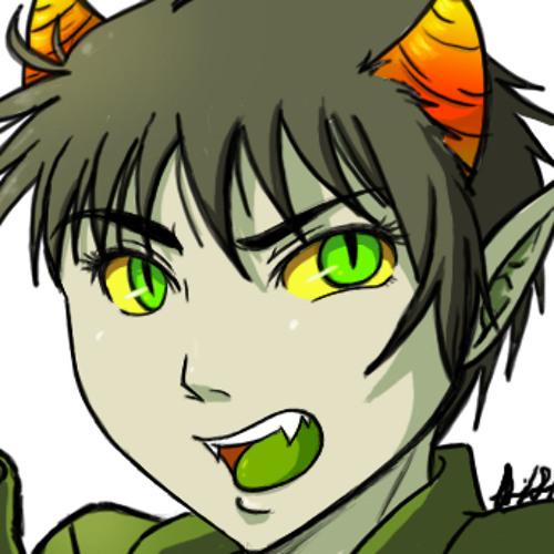 Tabikato's avatar