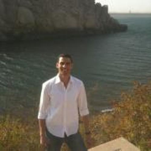 Hussien Elwy's avatar