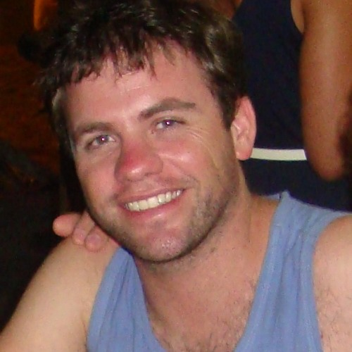 Gabriel Salgueiro's avatar