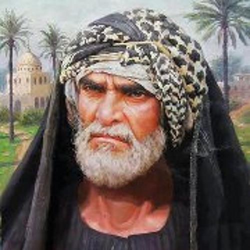 Reham Tammam's avatar