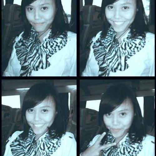 Adlina Rahmadini Adzhani's avatar