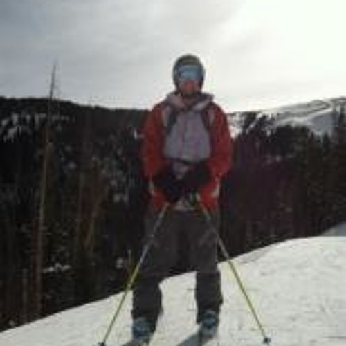 John McCormick 7's avatar