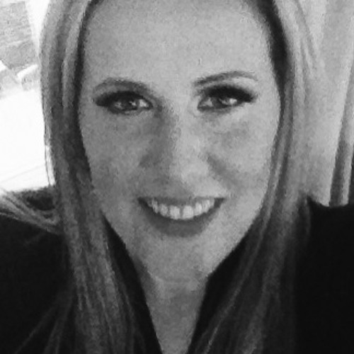 Lisa Bayrasli's avatar