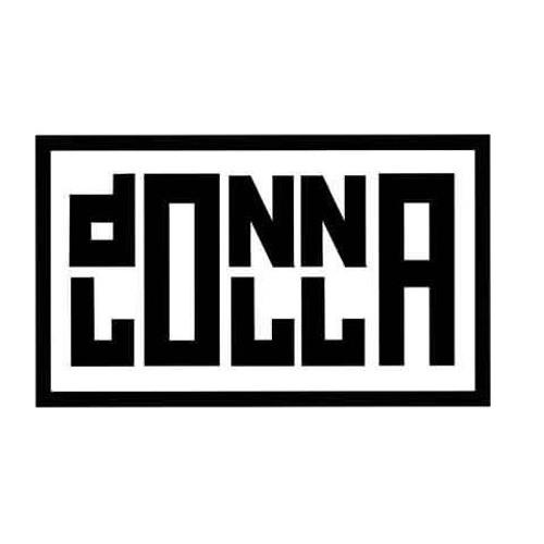 Donna Lolla's avatar