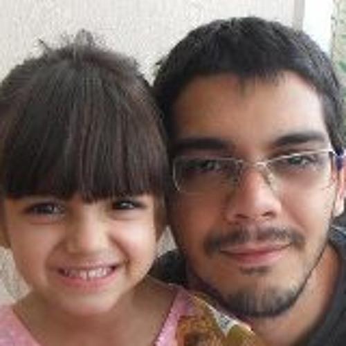 Vitor Dos Santos Ribeiro's avatar