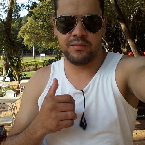 Ramon-rra's avatar