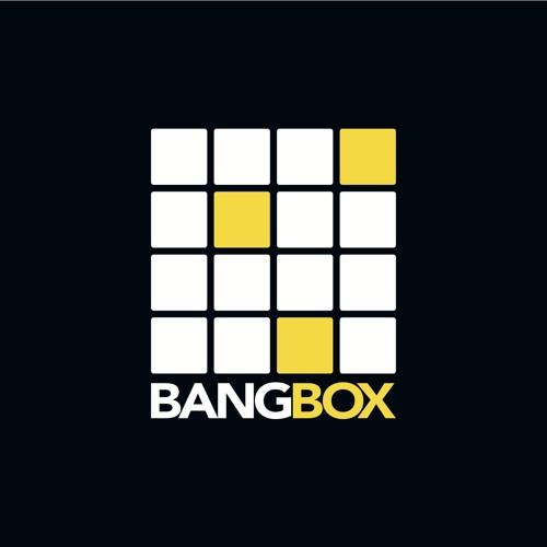 pushbuttonbang's avatar