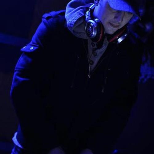 Jeremis Prime's avatar