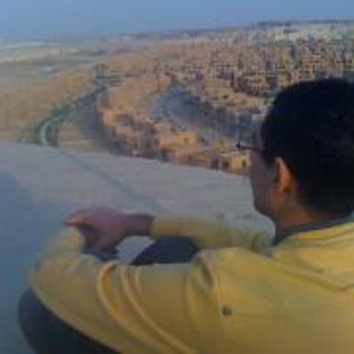 Mohamed Abdalla Mohammed's avatar