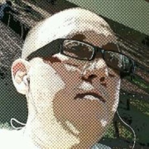 Joey Feir's avatar