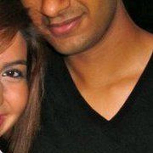 Azeem Yassim's avatar