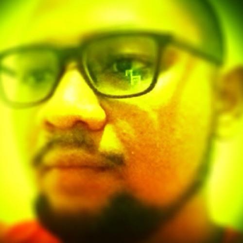 antidoteisme's avatar
