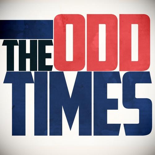 theoddtimes's avatar