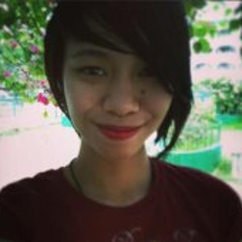 Janinedqueen's avatar