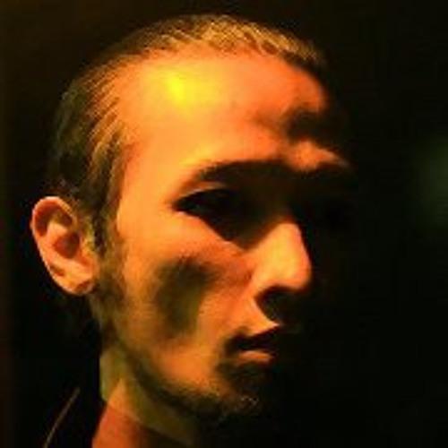 El Kobenoz's avatar