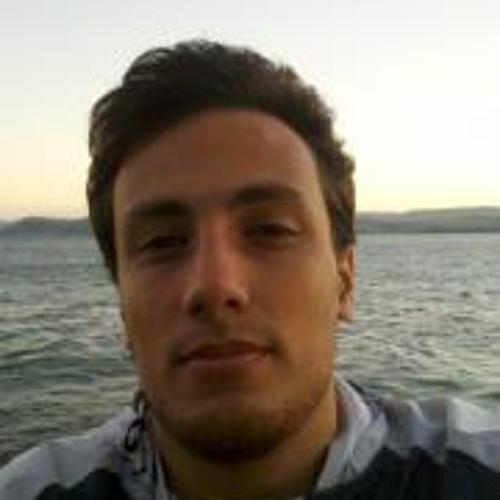 Felipe Bozzi's avatar